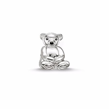"Bead Thomas Sabo "" Ourson"""
