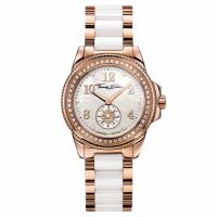 Montres Glam &chic
