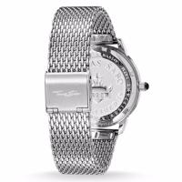 "Montre Thomas Sabo""Glam spirit"""