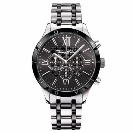 "Montre Thomas Sabo "" Rebel Urban"""