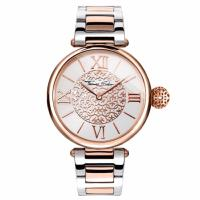 Montre Karma Thomas Sabo