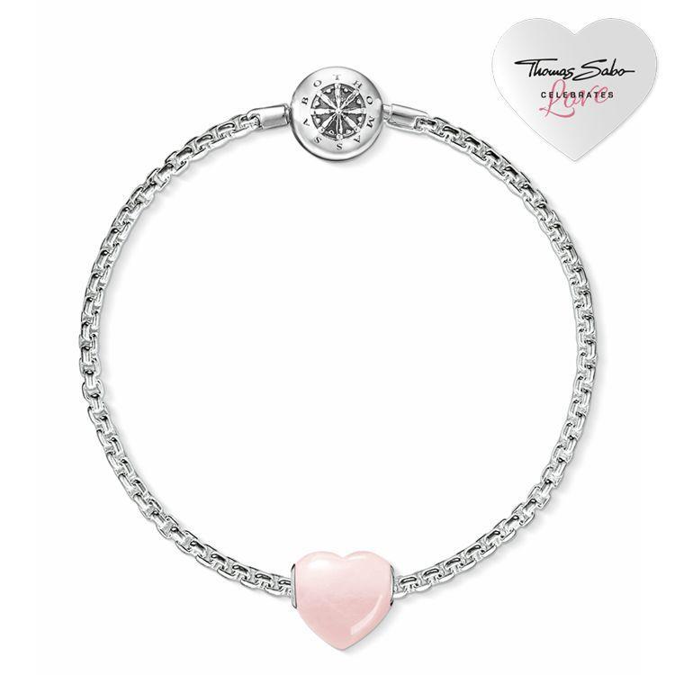 Set bracelet Karma