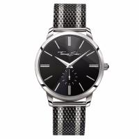 "Montre Thomas sabo ""mesh bico black"""