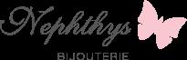 Bijouterie Nephthys